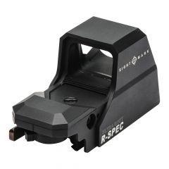 Sightmark - Ultra Shot R-Spec Reflex Sight
