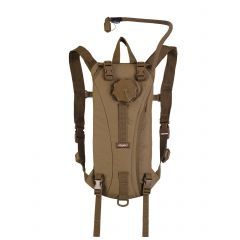 SOURCE - tactical 3L Hydration Pack OD