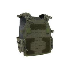 Templar Gears - Tactical vest CPC ROC Ranger green