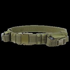 CONDOR - TB Tactical belt OD