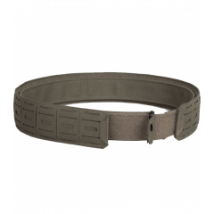 Templar - PT5 Low profile Belt Coyote Ranger Green