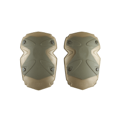 D3O - Claw Gear knee protection