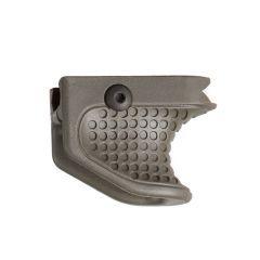 IMI  Defense - TTS Tactical Thumb Support