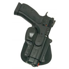 FOBUS - CZ 75 (old version) (Rotating/molle)