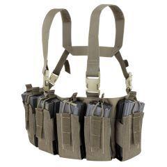 CONDOR - Barrage chest rig