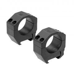 VORTEX Precision Matched Ring Set 34 mm 1.1 Inch