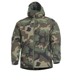 "PENTAGON - winter jacket LCP ""VELOCITY"" WOODLAND"